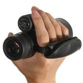 手機長焦望遠鏡頭通用演唱會釣魚直播攝影外置拍遠景攝像頭變焦專 時尚教主