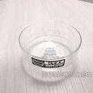 透明塑膠碗_JK-75476...