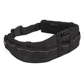 Lowepro S&F Deluxe Technical Belt 模組人體工學腰帶 攝影腰帶 (L/XL ) / (S/M) 【公司貨】L115 L116