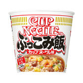 日清 醬油泡飯(90g)【小三美日】進口/團購