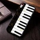 [Desire 830 硬殼] htc d830 D830X 手機殼 外殼 鋼琴琴鍵
