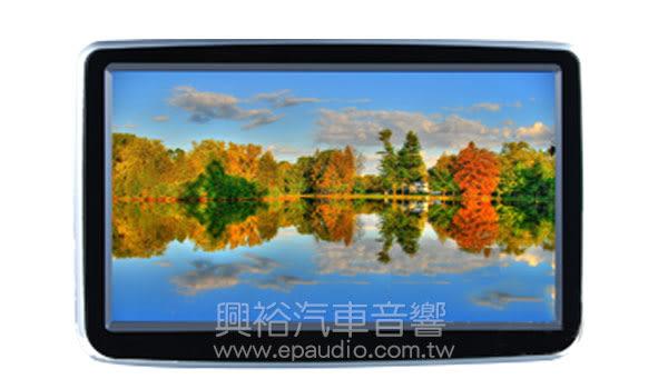 【專車專款】2016年 BENZ GLE系列 專用8吋液晶全觸控多媒體主機*藍芽+導航+數位四合一