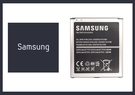 SAMSUNG GALAXY S4 i9...