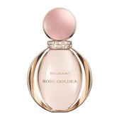BVLGARI 寶格麗玫瑰金漾女士香水90ml