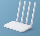 路由器 路由器4C 300M無線路由器wifi家用高大功率穿墻王家長控制網課必備宿舍 JD曼慕衣櫃