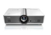 BENQ MH760 無線投影 Full HD 5000流明高亮商用投影機