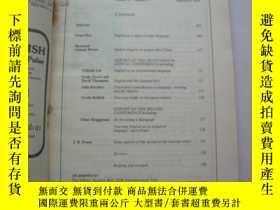 二手書博民逛書店Spoken罕見English英語口語(1979 Volume1