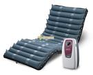 氣墊床 APEX雃博多美適三管氣墊床2 Domus2(氣墊床A款)-銀離子床罩 補助問題請洽門市諮詢