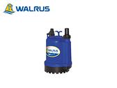 """WALRUS華樂士 大井 1"""" 水龜 沉水馬達 沉水泵浦 抽水110V 海水專用 PW100AR"""