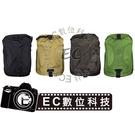 【EC數位】 飛葉雙肩包 D103 後背包 登山包 專業攝影包 單眼相機包 旅遊包 筆電包 雙肩包