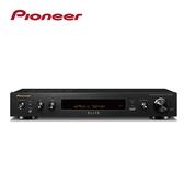 [Pioneer 先鋒]二聲道 立體聲網路薄型擴大機 SX-S30