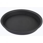 高級水盤14吋 (黑)