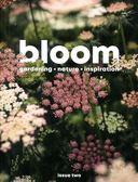 bloom  第2期