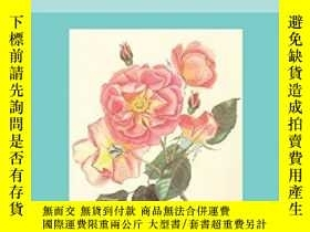 二手書博民逛書店Botany罕見(waldorf Education Resources)Y256260 Charles Ko