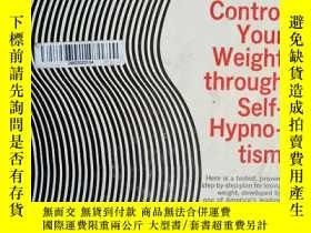 二手書博民逛書店How罕見to Reduce and Control Your