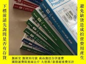 二手書博民逛書店日文原版罕見SMC Best Pneumatics 6版:12本合售 少1-2、2-1、2-2 全15冊Y39
