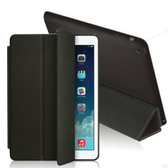 Apple iPad mini4 Smart Cover折疊保護套