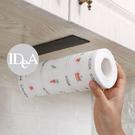IDEA 餐巾紙架 紙巾架 捲紙架 廚房用紙 餐具廚房置物 居家用品 廚房配件 衛生紙