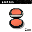 【Mack Bank】M14-11橘 5D粉霧光感 腮紅 單色(3g)(形向Xingxiang彩妝 底妝 美容乙丙級)