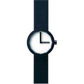 【人文行旅】ISSEY MIYAKE 三宅一生   TWELVE設計腕錶 SILAP005 29mm