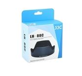 【EC數位】JJC Canon EF 24-70mm f/2.8L II USM 蓮花罩 太陽遮光罩 EW-88C
