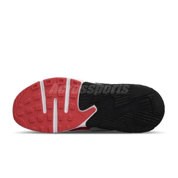 【六折特賣】Nike 休閒鞋 Air Max Excee GS 白 藍 女鞋 大童鞋 氣墊 運動鞋 【ACS】 CD6894-101