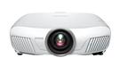 贈100吋精品布幕【專業色彩校正】EPSON 唯一指定經銷商EPSON EH-TW8300 頂級4K家庭劇院投影機