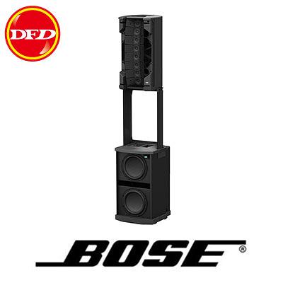 BOSE博士 F1 Model 812 陣列式含重低音(一組)主動式 專業音響  ➣附支架 公貨 送德國森海麥克風一支