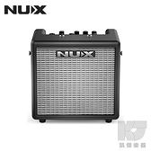 【凱傑樂器】Nux Mighty 8 最新版 雙軌 人聲 吉他 APP 音箱 麥克風 人聲 鼓機