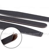 【GD298】不鏽鋼指甲銼-菱形 指甲銼 指甲貼磨砂條 美甲工具 指甲美容 EZGO商城