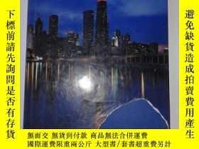 二手書博民逛書店A罕見PHOTOGRAPHIC TOUR CHICAGO【精裝版
