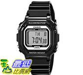 美國直購手錶Casio Kids F 108WHC 1ACF Classic Digita