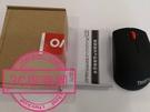 【保固一年】原廠IBM聯想無線滑鼠/紅點...