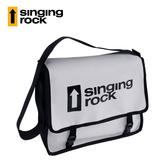Singing Rock 防水側背包MONTY BAG W1023SS、YY、RR (6.5L) / 城市綠洲(捷克品牌、工具包、郵差包、耐磨)