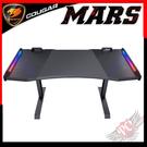 [ PC PARTY ] 美洲獅 COUGAR MARS 戰神 電競桌