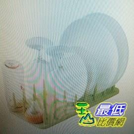 [COSCO代購] Naturnic 多功能杯盤架2件組 _W112193