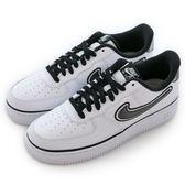 Nike 耐吉 AIR FORCE 1 07 LV8 SPORT  經典復古鞋 AJ7748100 男 舒適 運動 休閒 新款 流行 經典