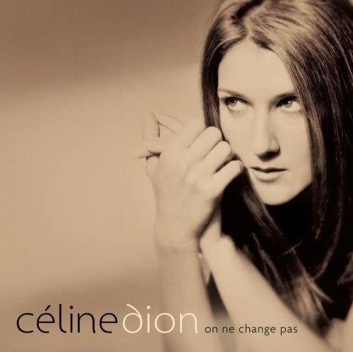 席琳狄翁 璀璨永恆 法文情歌極致精選 雙CD (購潮8)