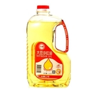 【台糖優食】大豆沙拉油 (2公升) x9瓶/箱_免運費