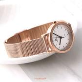 手錶 正韓DON BOSCO鋼索腕錶 柒彩年代【NEK10】單支