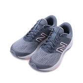NEW BALANCE NB520 休閒慢跑鞋 灰藍粉 W520LP7 女鞋