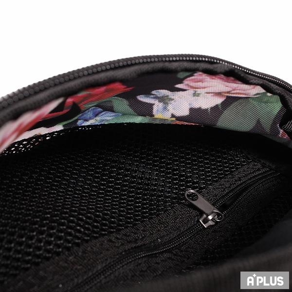 NIKE 包 HERITAGE HIP PACK-AOP FEMME 腰包 - DB4702010
