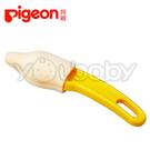 貝親 Pigeon 母乳實感寬口奶嘴刷