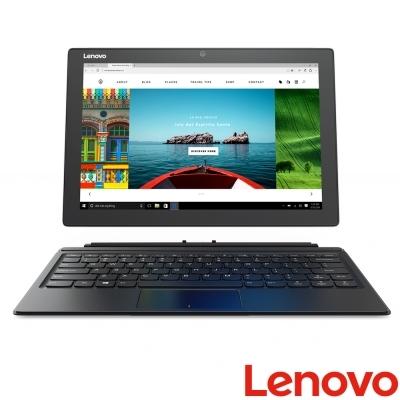 Lenovo IdeaPad MIIX 510/80XE0041TW 12吋二合一筆電