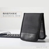 bubm Switch卡包 NS游戲機燒錄卡盒 收納卡包 記憶棒 SD存儲卡SIM卡 創時代3c館