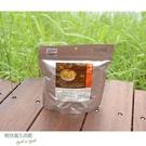 輕快風生活 咖哩飯DC506 400g-背包客廚房 大容量團體包乾燥飯/城市綠洲
