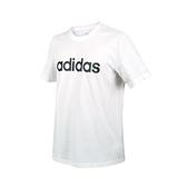 ADIDAS 男短袖T恤(純棉 愛迪達 慢跑 路跑 上衣 休閒≡體院≡ GL0058