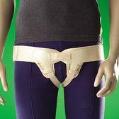 疝氣帶 脫腸帶 可拆式 雙邊鼠蹊部束帶 歐柏 2249