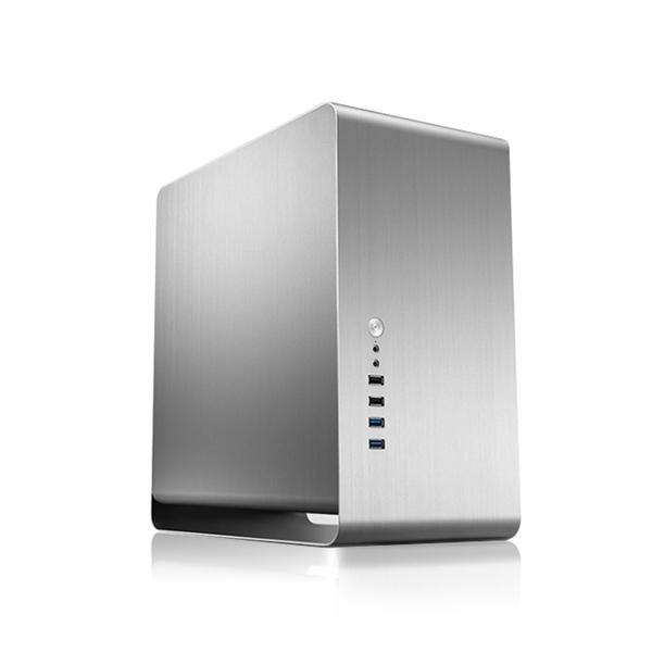 iStyle 獨顯繪圖電腦 i5-10400/16G/512SSD+1TB/P620 2G/W10/五年保固