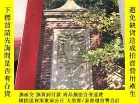 二手書博民逛書店罕見HARVARD EXTENSION SCHOOL 1999-